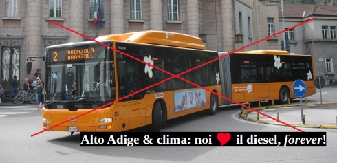 no-bus-metano-alto-adige-love-diesel